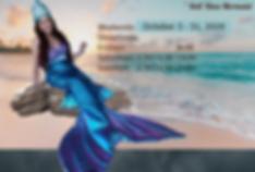 Dell'Osso Dell'Rina Mermaid