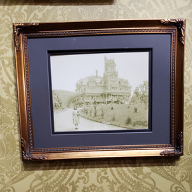 Poulter Mansion Framed Photo .jpg
