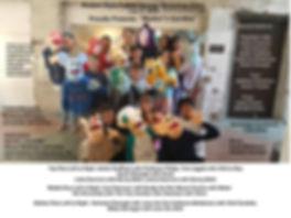 Muppets 2018.jpg