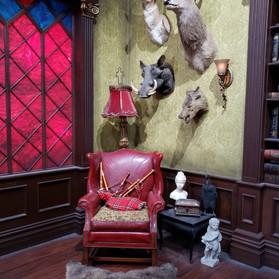 Poulter Mansion .jpg
