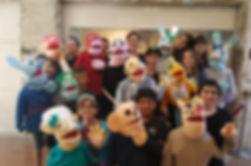 Puppet Class photo 2018.jpg