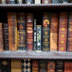 Poulter Mansion Bookcase .jpg