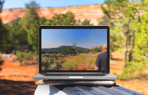 2020-1014 Mac-rev00.jpg