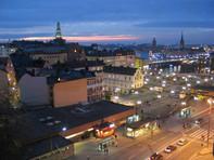 sweden photo201.jpg