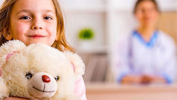 internal-medicine-pediatrics-tampa-3-150
