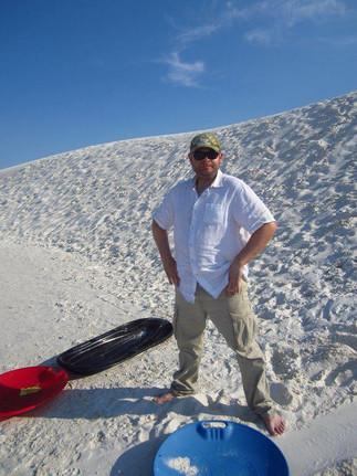 White Sands 2503665354587342301.jpg