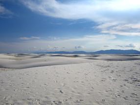 White sands IMG_1458.jpg