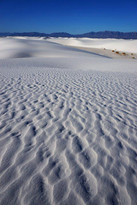 white sands photo109.jpg
