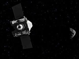 Psyche 1609_Asteroid_Ryugu-640x480.jpg