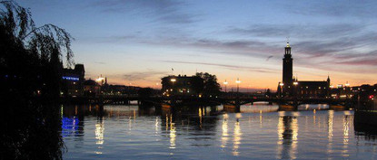 Stockholm photo99.jpg