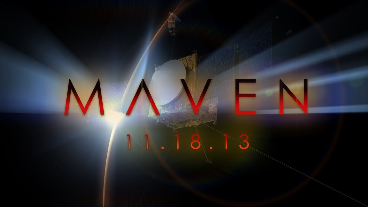 MAVEN maxresdefault.jpg