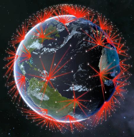 oneweb_leo_satellite_constellation.jpg