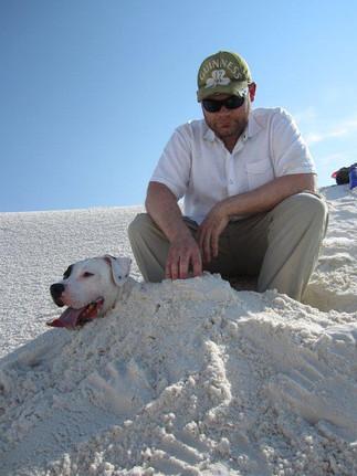 White Sands 2503665354587342315.jpg