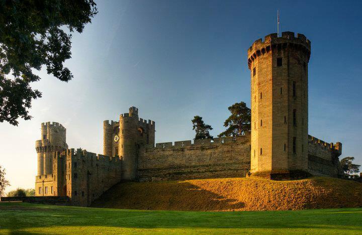 Warwick Castle photo92.jpg