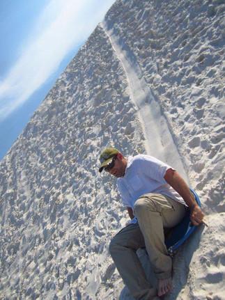 White Sands 2503665354587342297.jpg