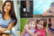HomePage_Rev05_Photos02.jpg