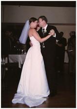 Wedding 97180023.jpg