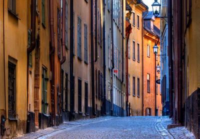 sweden photo115.jpg