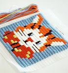 bordado bordar serviço de bordados camisetas toalha roupão avental jogo americano uniforme personalização logos marcas logomarcas