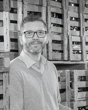 Klaus Bausewein
