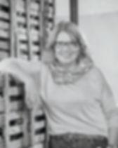 Isabella Mengler