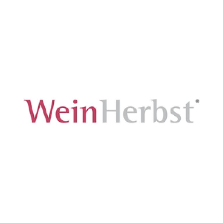 WeinHerbst München 29.-31.10.2021