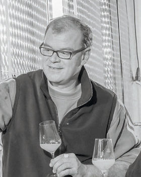 Achim Bräunel
