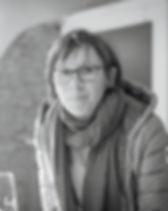 Jutta Burrlein