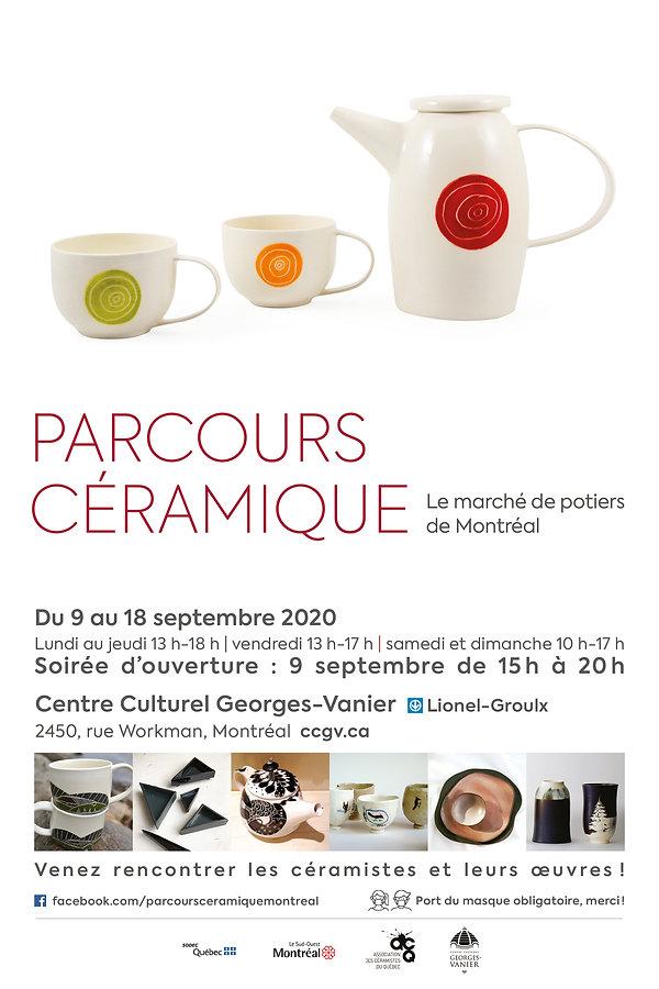Parcours_ceramique2020.jpg