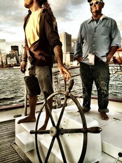 Skippers