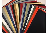 Paper range.jpg