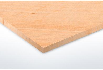 solid-wood-alder_3.jpg