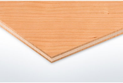 veneered-wood-cherry_1.jpg