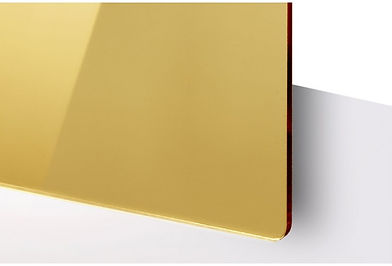 Gold mirror.jpg
