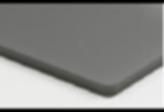 129877-metallic-silver.png