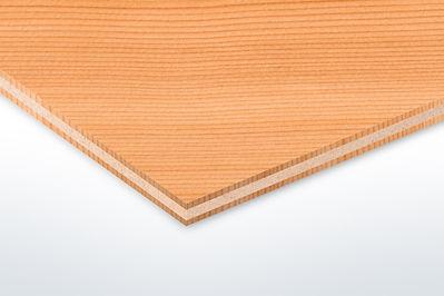 veneered-wood-cedar_1.jpg