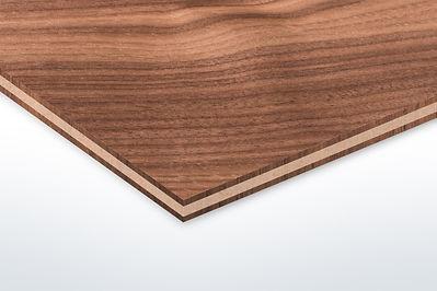 veneered-wood-walnut_1.jpg