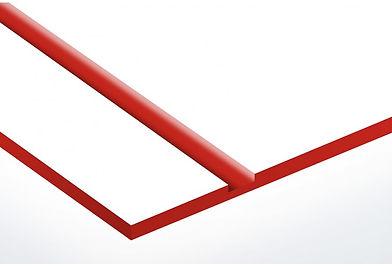 White_red.jpg