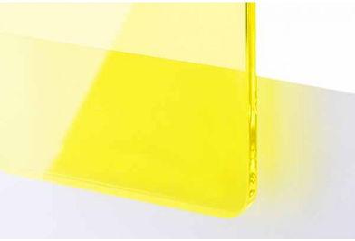 transparent yellow.jpg
