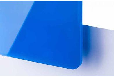 Syy blue.jpg