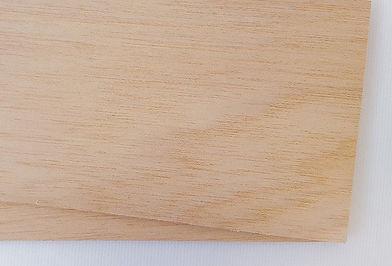 Cedar plywood.jpg