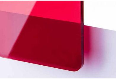 transparent red.jpg