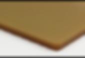 129875-metallicgold.png