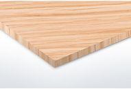 solid-wood-oak_2.jpg