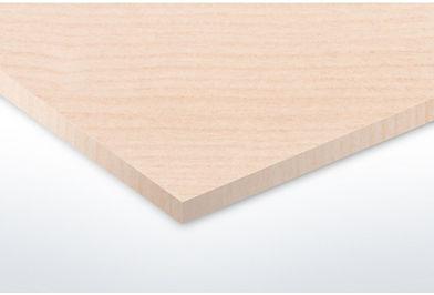 solid-wood-maple_2.jpg