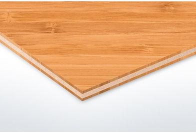 veneered-wood-bamboo_1.jpg