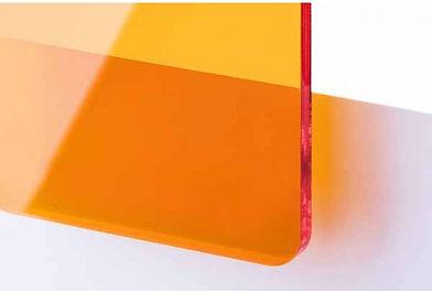 transparent orange.jpg