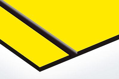 Yellow_black.jpg