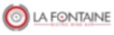 LA FONTAINE LOGO WEB.png