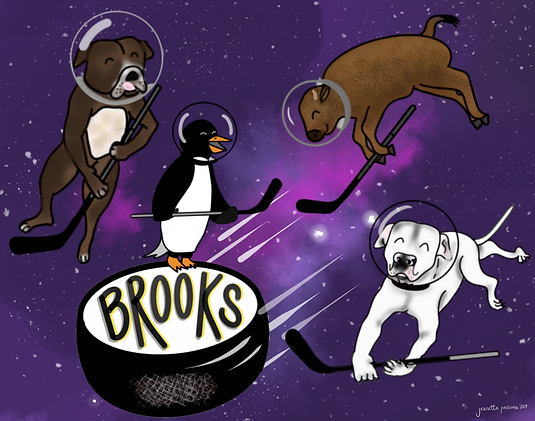 Brooks Space Animals Hockey3.png